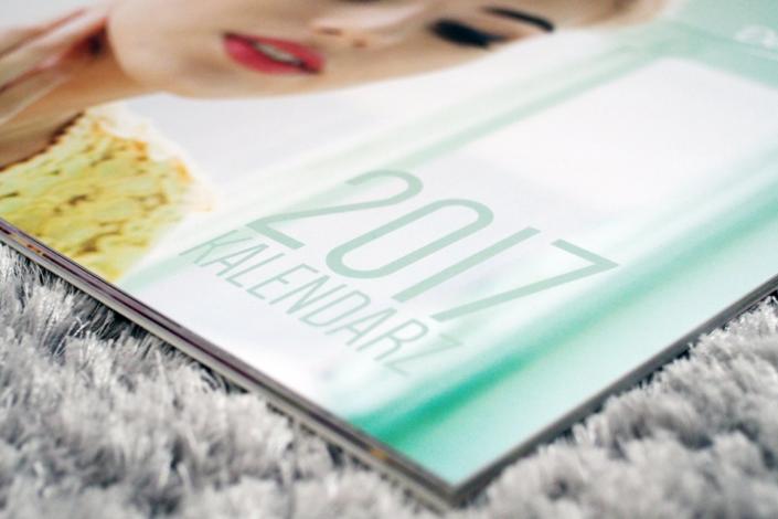 Kalendarze. Najciekawsze propozycje na 2017 r.