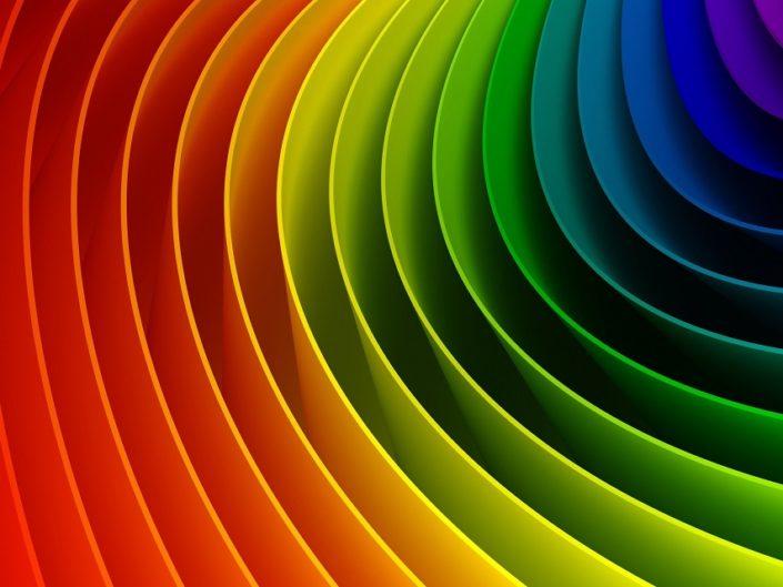 Kolory w druku – jak uzyskać idealne? Część 2