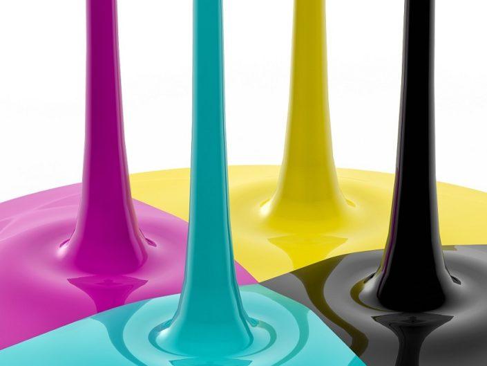 Kolory w druku cz. 3