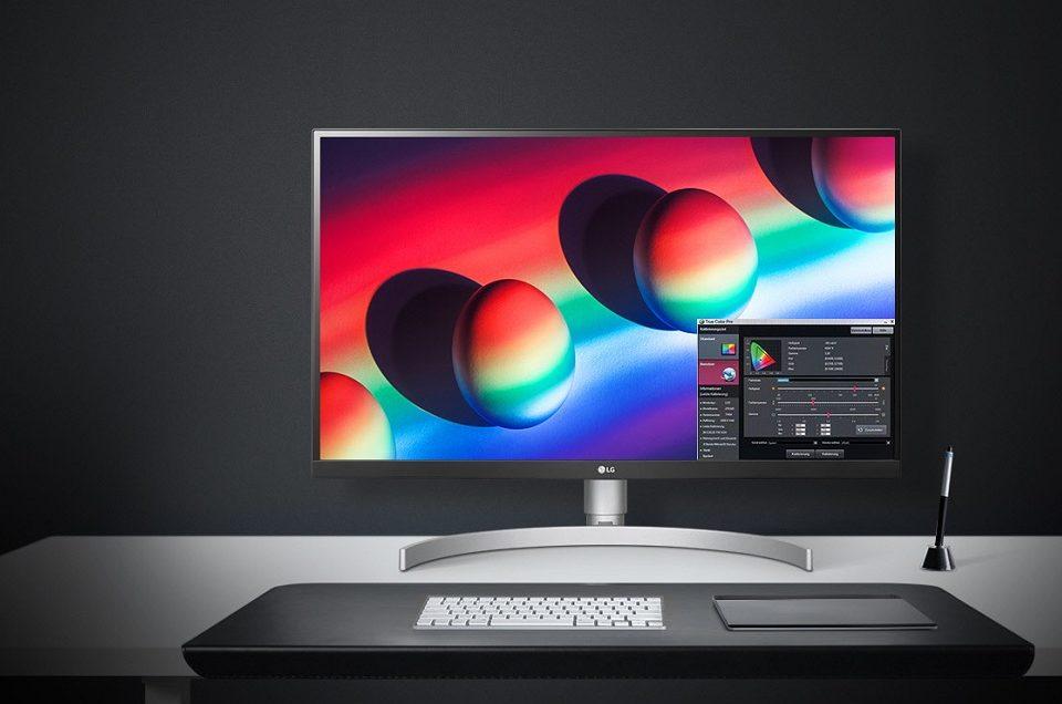 Czy kolor na ekranie zawsze musi różnić się od wydruku?