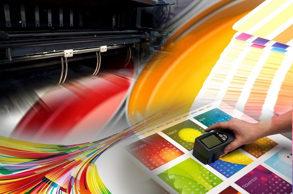 Jak rozpoznać dobrą drukarnię